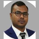 Mejba Uddin Biplob