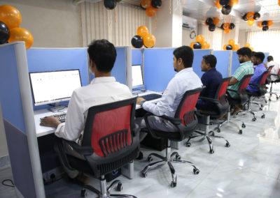 ePark IT Working Environment-2